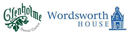 Glenholme and Wordsworth Dental Centres